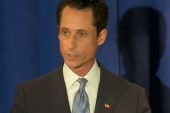 Did Weiner violate Congressional ethics code?