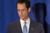 Ed panel becomes Weiner liberal battle royale