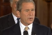 The Bush tax cuts: A decade of disaster