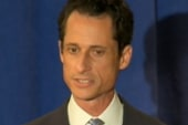 Report: Weiner tells porn star to lie