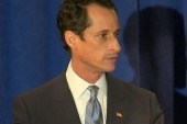 Where did Weiner go wrong?
