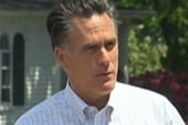 Romney, Obama face off on economy