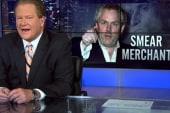Breitbart: Weiner's wife's pregnancy is a...