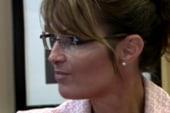 Palin, Bachmann – frenemies?!