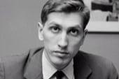 New documentary focuses on Bobby Fischer