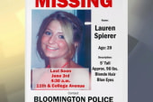 Search expands for missing college student