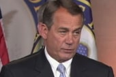 Ed to Cantor, Boehner: 'Where are the jobs?'