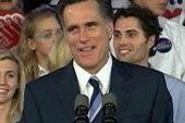 Romney to skip Iowa