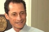 Dems ratcheting up pressure on Weiner