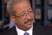 Pa. congressman proposes penny tax debt plan