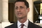 Weiner remains defiant