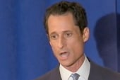 Exposing the GOP's hypocrisy about Weiner