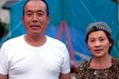 Tsunami victims rebuild lives in Japan