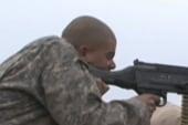 Civilian advisors vs. military brass over...