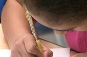 L.A. school district faces $408M budget gap