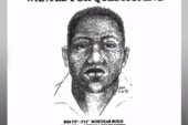 D.C. serial rapist cold case revived