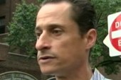 Growing calls for Weiner's resignation