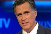 Romney, Huntsman and Pawlenty remain threats
