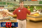 Tale of the tape: Is Target anti-union?