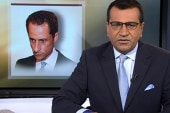 Bashir on a second chance for Weiner