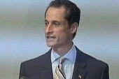 Ed: Weiner will bounce back