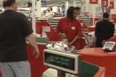 Target faces union threat
