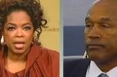 Oprah reveals her dream interview