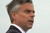 Why Huntsman's not ready for primetime