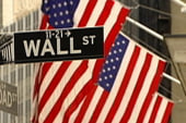 Is the GOP indebted to Wall Street?