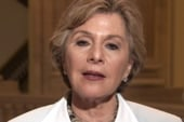 GOP obstructs job bill