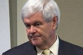 Gingrich campaign faces more upheavals