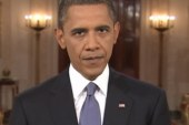 Obama Afghanistan speech raises new questions