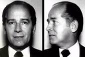 FBI's most wanted fugitive captured