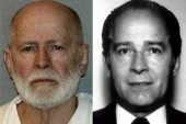 FBI nabs alleged Boston mob boss