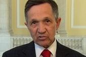 House takes on Obama over Libya