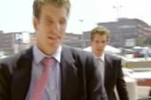 Winklevoss twins to file another Facebook...