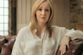Digital holdout Rowling to launch ...