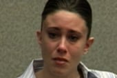 If convicted, what can Casey Anthony...