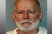 Bulger talking to FBI about his life in...