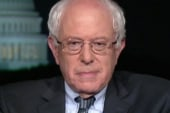 Sen. Sanders to Obama: 'Do not yield to...