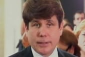 Blagojevich found guilty