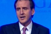 Pawlenty looks for silver lining