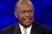 Herman Cain vs. Jon Stewart