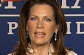 Bachmann continues early state swing in N.H.