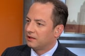 RNC chair: 'I don't know if we need to...