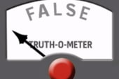 Politifact: Keeping politicians in check
