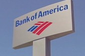 Bank of America announces large settlement