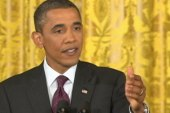 Will Obama push Congress to fix America's...