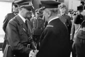 Mystery surrounding Nazi photo album solved