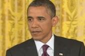 Obama declares war on Congress